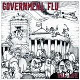 8-24_cc_pick_gov_flu.jpg