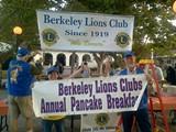 53b86c55_berkeley_lions_-_pancakes_in_the_park.jpg