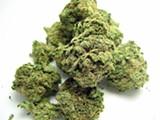 legalize-7413e0e7813d4cce.jpg