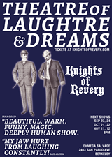 06c384b9_knights_of_revery_theatre_of_laughtre_dreams.png