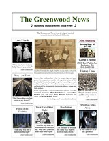 09b3a936_thegreenwoodnews18sep2016-poster-page-001.jpg