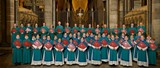 3c072452_salisbury_cathedral_choir.jpg