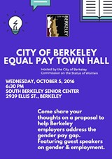 a8205671_equal_pay_town_hall_poster_copy.jpg