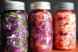 44a3836b_jars_ferment.png