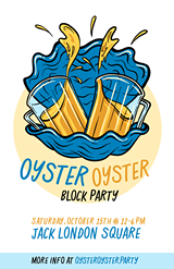 44f4d1f3_oysteroyster-poster-october15.png