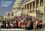 e67e629d_citizens_climate_lobby.png