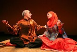 25981d08_mmdg-layla-and-majnun-3-credit-david-o-connor.jpg