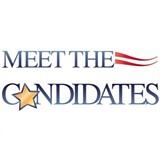 fbf42267_candidates_square_.jpg