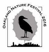 dcb55e4a_oakland_nature_festival.jpg