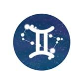 astrology-d61b958c37a623f5.jpg