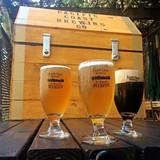 f809c948_beerfest_photo2.jpg