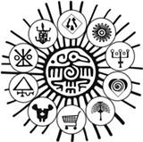 astrology-04a6b3cfb8015271.jpg