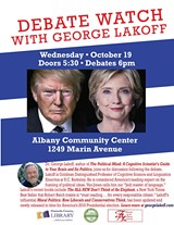 8955d1b8_lakoff-debate-10-19-v.3.jpg