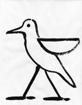 22a17360_motm_logo.jpg