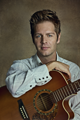 53d40695_bray-acousticpromo-0115.png