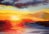 e9c3e9c0_sunset.jpeg