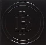 285c40ef_bitcoin.jpg