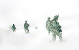 e4a6f178_frost.blackhawk-team-161020_low_res.jpg