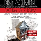 9fd332ae_displacement-sq-ad-4web.jpg