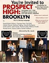 b9e2a812_prospect_fundraiser_invite_copy.jpg