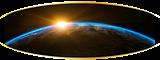 0d06f335_solstice_2016_main_image.2.png