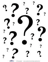 bbedeeff_questions.jpg