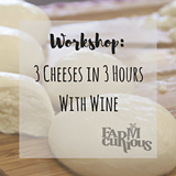 3a3eeb27_three_cheeses_in_three_hours_-_with_wine_6_.png
