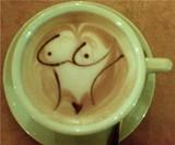 176ee0b9_david_orban_nude_coffee.jpg