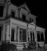 c27acce3_paranormal.jpg