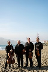 4006f5c0_quartet_san_francisco.jpg