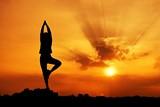 691a04da_pic-yoga-for-stress-reduction-1024x683.jpg