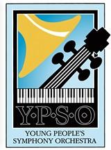 70b4e822_ypso_logo_4.30.16_dd.jpg