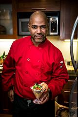 f77ac5e4_chef_ken_wynn.png