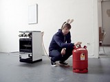 1c0bec20_rehearsing_the_performance_bunny_lau_at_the_stove_1_.jpg