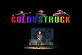 d5e5d515_color_struckcover.png