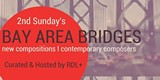 1d10f5b3_bay_area_bridges_logo.jpg