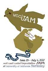 94e87f7f_wccijam-2017-front-4x6-final-outlined.jpg