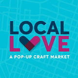 acfde8dc_local-love-insta-square.png