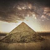7883e601_scott_susan_golden_pyramid_02.jpg