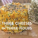 23661e11_social_media_-_three_cheese_5_.png