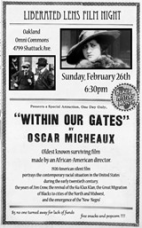 26866af2_within_our_gates_flyer_small.jpg