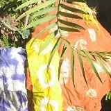 4981cb77_0_fiber-dye.jpg