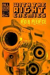4a96ec97_enemies-a2-1.jpg