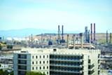 ebx_refinery_0152.jpg