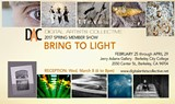 260d0aae_bring_to_light_poster.jpg