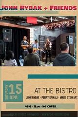2104de29_copy_of_indie_band_concert_flyer_template.jpg