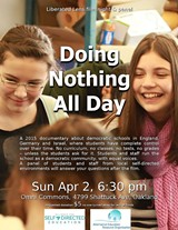 82d08285_doing_nothing_all_day_flyer.jpg