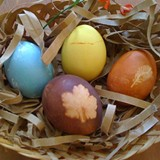 8c43815b_natural-dye-eggs-basket-2012-e1433963140484.jpg