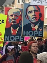nope_hope_jpg-magnum.jpg