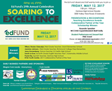 a9bd61ca_ed_fund_2017_soaring_to_excellence_invite.png
